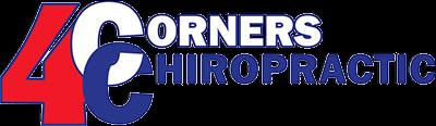 4 Corners Chiropractic