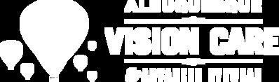 AVCAE Logo
