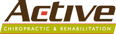 Active Chiropractic and Rehabilitation