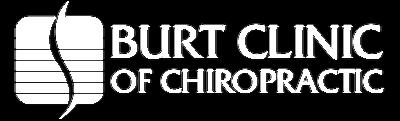 Burl Clinic Chiropractic