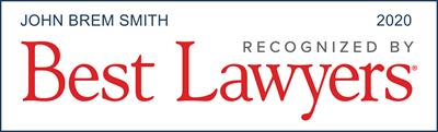 jbs - best law
