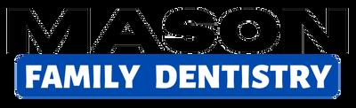 Mason Family Dentistry Logo