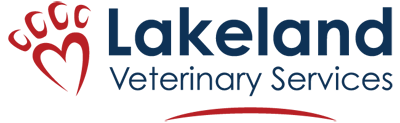 Lakeland Veterinary Services
