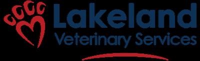 Lakeland Veterinary Services