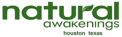 Natural Awakenings Houston