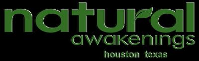 Natural Awakenings Houston