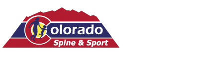 Colorado Spine and Sport