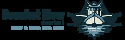 Beaufort River Dental Logo