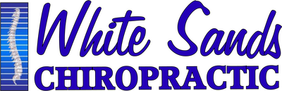 White Sands Chiropractic Clinic