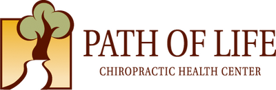 Path of Life Chiropractic Health Center, PLLC