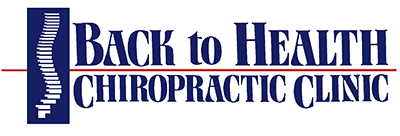 Back To Health Chiropractic Clinic