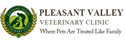 Pleasant Valley Veterinary Clinic