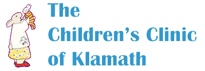 round pediatrics logo