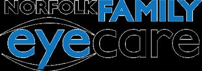 Norfolk Family Eye Care Logo