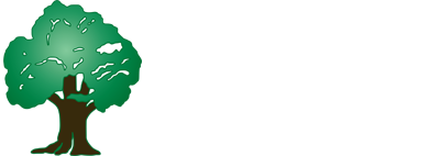 Canyon Animal Hospital