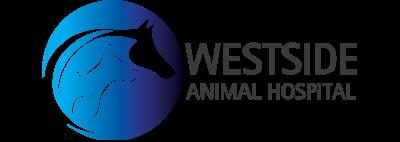Westside Animal Hospital