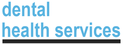 Dental Health Services Logo