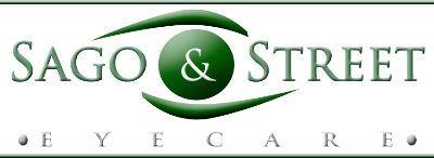 Sago & Street Eyecare