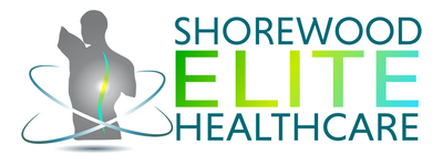 Shorewood Elite Health Care Logo