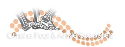 Omaha Foot & Ankle Specialists
