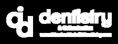 ALLEN INSTITUTE OF DENTISTRY Logo