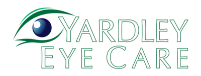 Yardley Eye Care-logo
