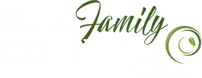 Millard Family Chiropractic and Wellness