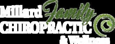 Millard Family Chiropractic and Wellness