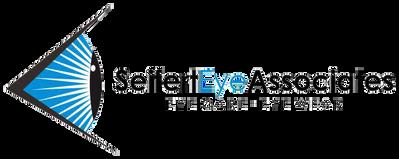 Seifert Eye Associates