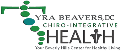 Chiro-Integrative Health Center