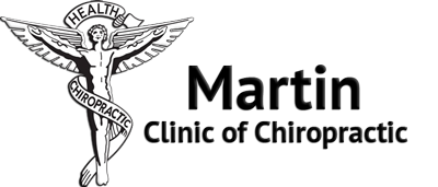 Martin Clinic of Chiropractic