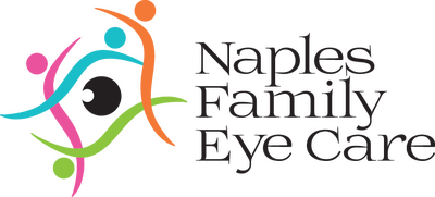 Naples Family Eyecare