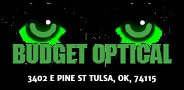 Budget Optical