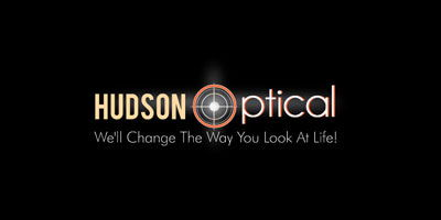 Hudson Optical