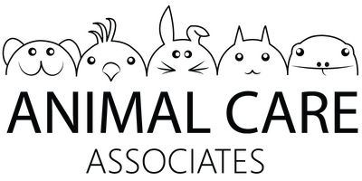 Animal Care Associates Inc.