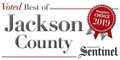 Best of Jackson