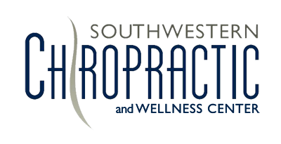 Southwestern Chiropractic and Wellness Center