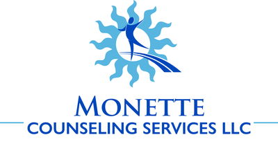 Monette Counseling Services