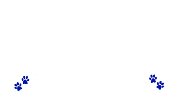 Pet Wellness Veterinary Center Logo