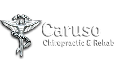 Caruso Chiropractic & Rehab
