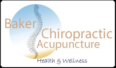 Baker Chiropractic Health & Wellness
