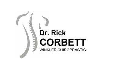 Winkler Chiropractic