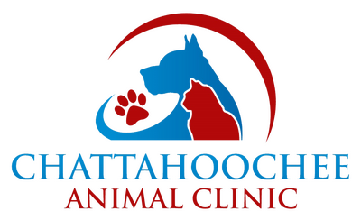 Chattahoochee Animal Clinic