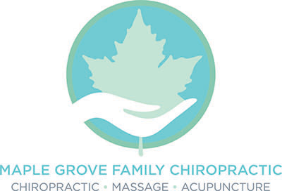 Maple Grove Family Chiropractic