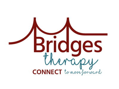 Bridges Therapy Adult Speech Therapy