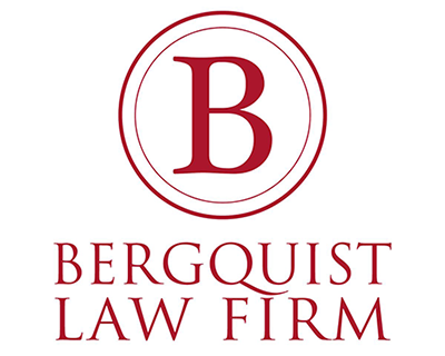 Bergquist Law Firm
