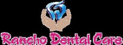 Rancho Dental Care