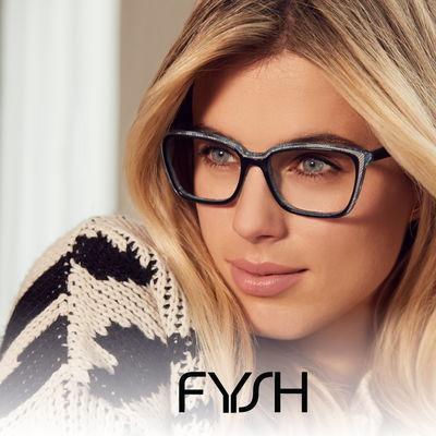 eyewear_ladies
