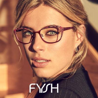 eyewear_women
