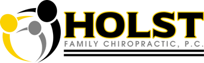Holst Family Chiropractic